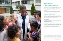 TC-ME&E_Enrollment-Brochure_02_Singles-pg2